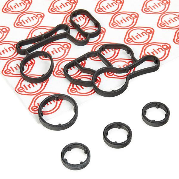 Buy original Oil cooler seal ELRING 888.410