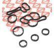 Original Pierścień uszczelniający chłodnicy oleju 888.410 Lancia