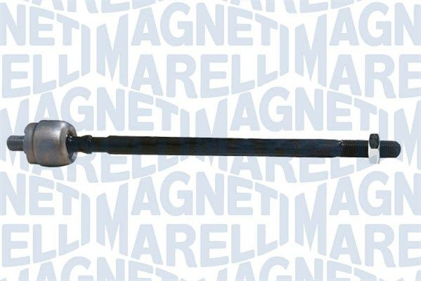 Lenkstange 301191602420 Twingo I Schrägheck 1.2 58 PS Premium Autoteile-Angebot