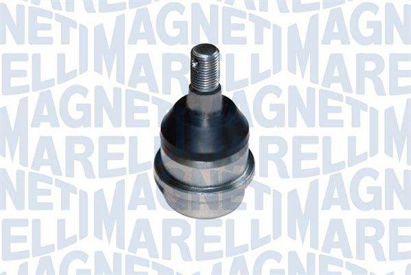 MAGNETI MARELLI: Original Reparatursatz, Querlenker 301191618250 ()