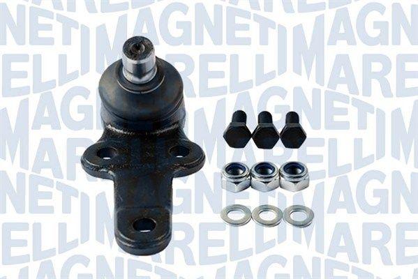 Sroub pro opravu odklonu kola 301191618350 Focus Mk1 Hatchback (DAW, DBW) 1.6 16V 100 HP nabízíme originální díly