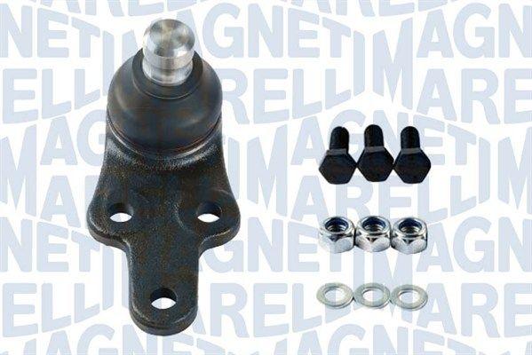 Reparatursatz, Querlenker 301191618510 X-Type Kombi (X400) 2.0 D 130 PS Premium Autoteile-Angebot