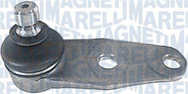 Sturzkorrekturschraube 301191619450 Clio II Schrägheck (BB, CB) 1.2 16V 75 PS Premium Autoteile-Angebot