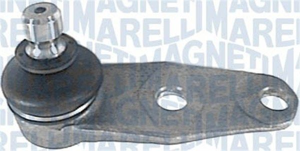 Reparatursatz, Querlenker 301191619450 Clio II Schrägheck (BB, CB) 1.5 dCi 65 PS Premium Autoteile-Angebot