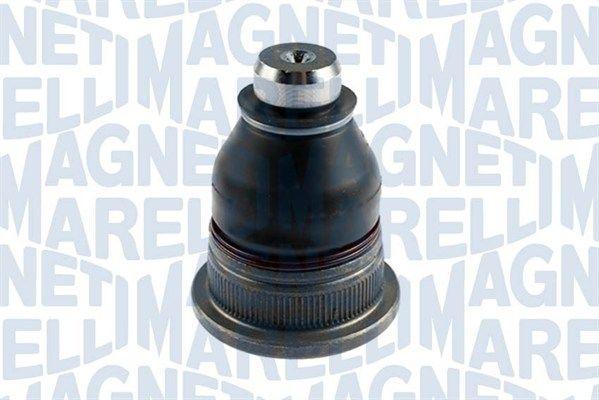 Sturzkorrekturschraube 301191619520 Clio III Schrägheck (BR0/1, CR0/1) 1.5 dCi 86 PS Premium Autoteile-Angebot