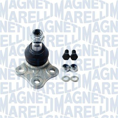 Reparatursatz, Querlenker 301191619560 Megane III Grandtour (KZ) 1.5 dCi 110 PS Premium Autoteile-Angebot
