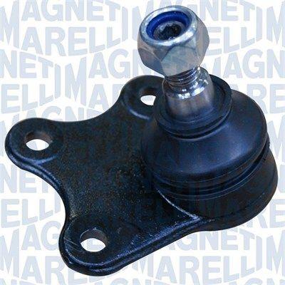 Tornillo de ajuste de la inclinación 301191619610 Ibiza III Hatchback (6L) 1.9 TDI 131 CV oferta de piezas