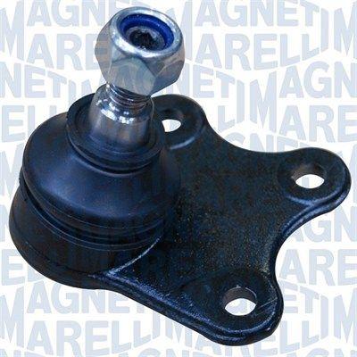 Tornillo de ajuste de la inclinación 301191619620 Ibiza III Hatchback (6L) 1.9 TDI 131 CV oferta de piezas