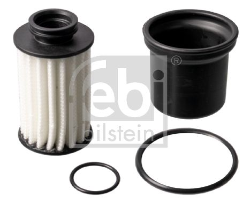 107821 FEBI BILSTEIN Urea Filter: buy inexpensively