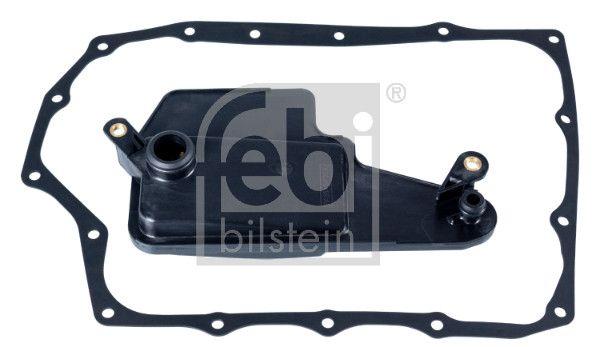 OE Original Automatikgetriebe Filter 107828 FEBI BILSTEIN