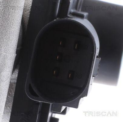 8813 29323 Kühler, Abgasrückführung TRISCAN - Markenprodukte billig