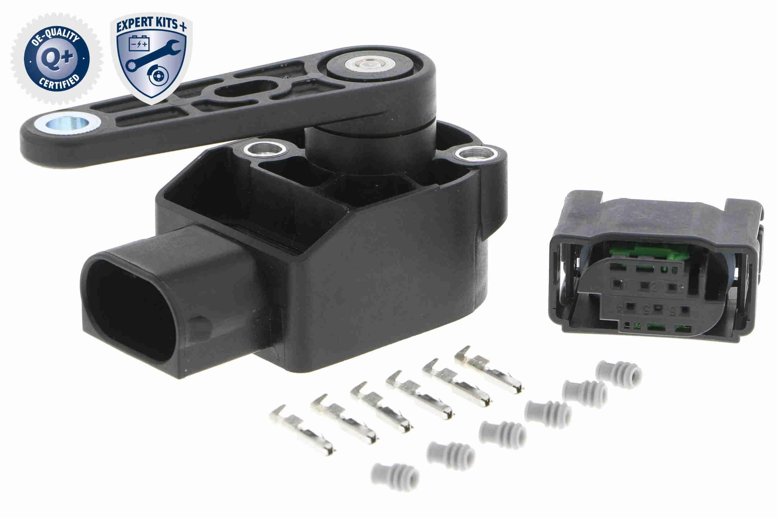 Achetez Amortissement VEMO V10-72-0070 () à un rapport qualité-prix exceptionnel