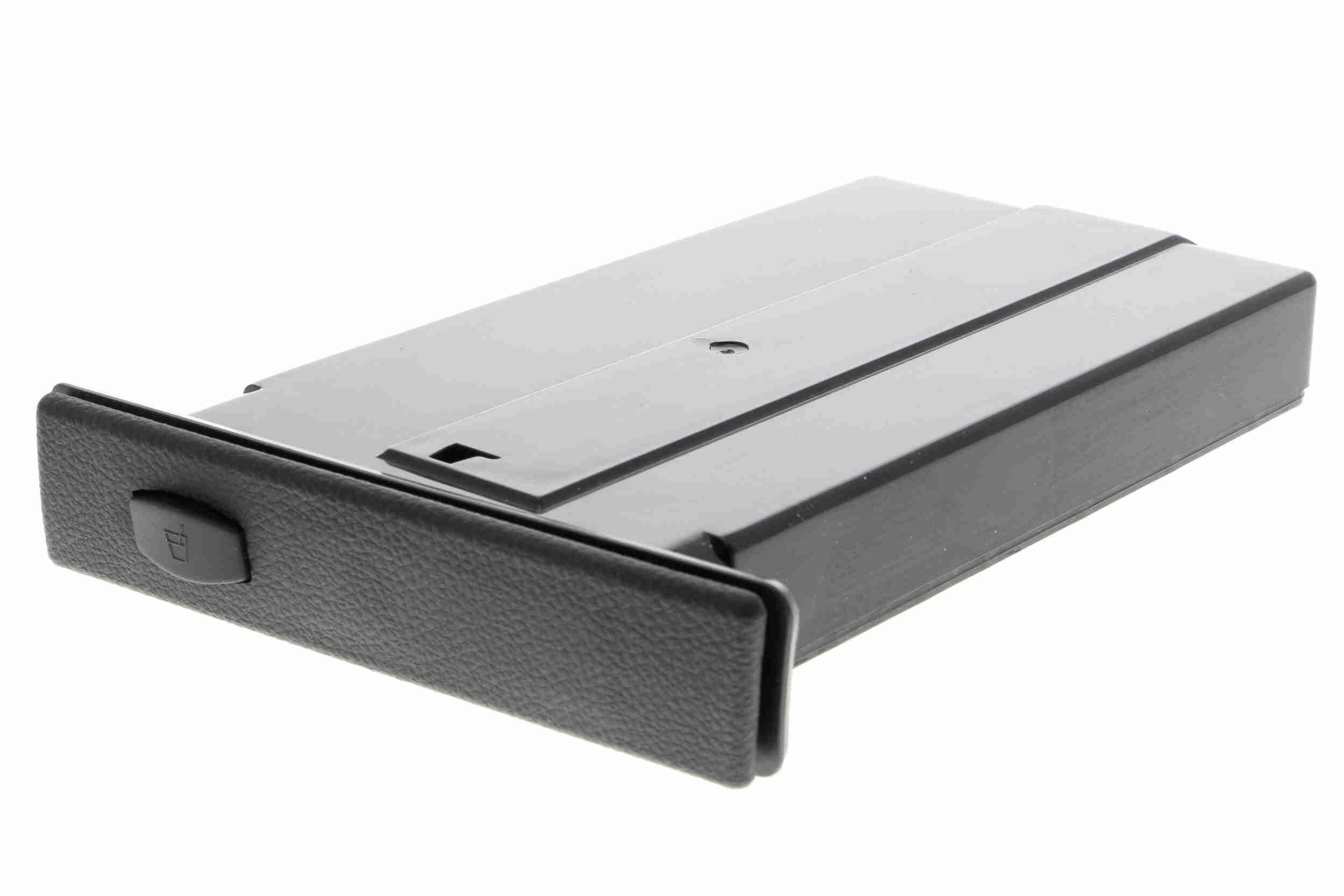 Becherhalter V20-29-0006 rund um die Uhr online kaufen