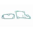 V22-99-9016 VEMO Dichtung, Thermostatgehäuse billiger online kaufen