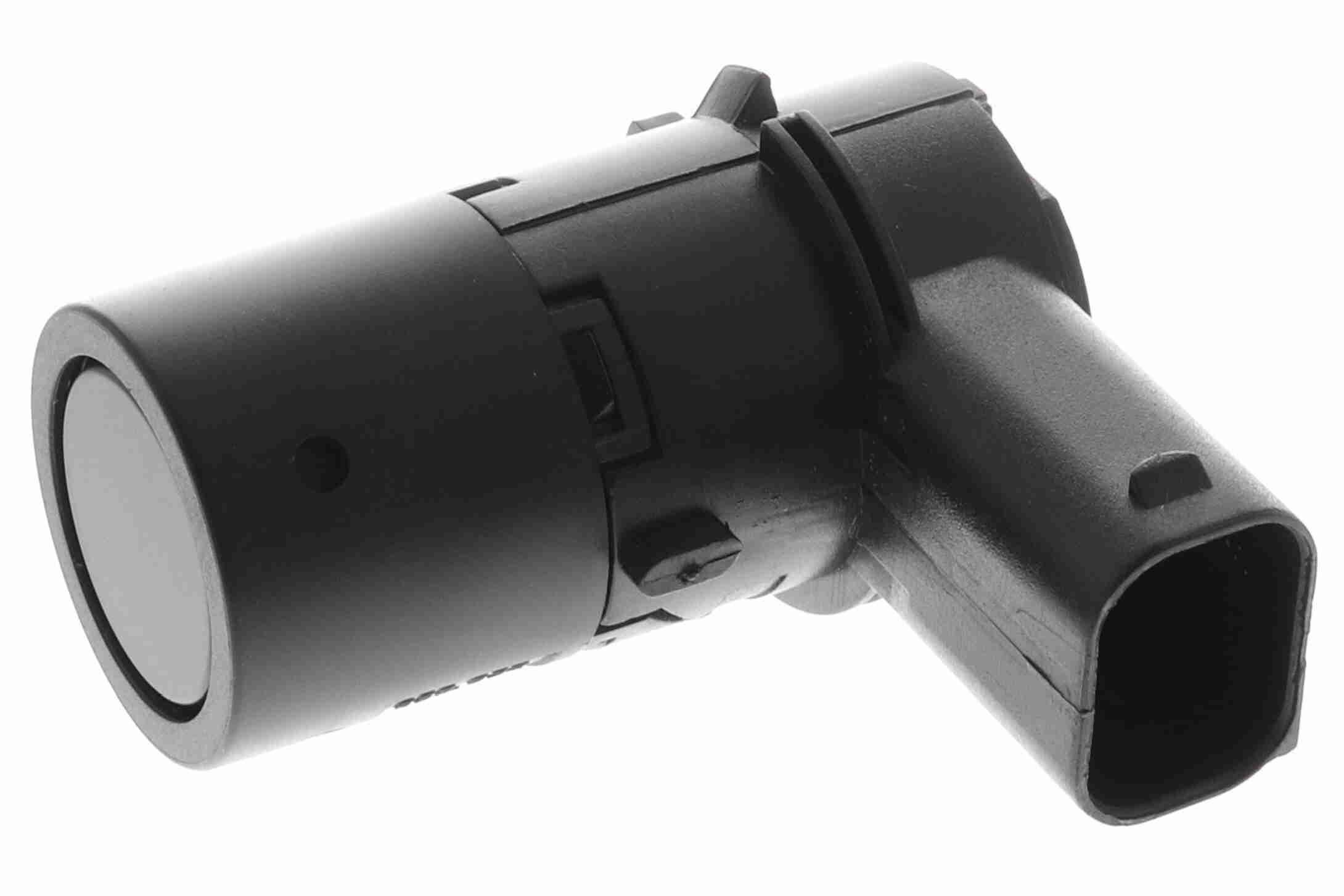 OE Original PDC Sensoren V25-72-0305 VEMO