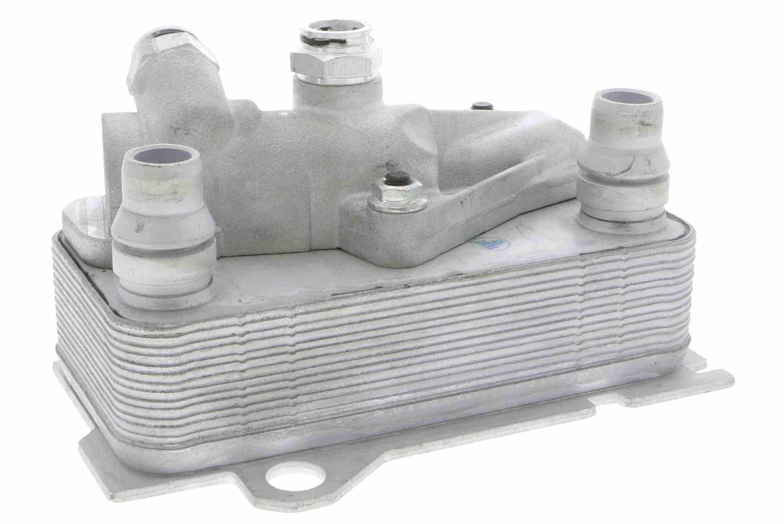 V30-60-1337 VEMO Ölkühler, Automatikgetriebe V30-60-1337 günstig kaufen