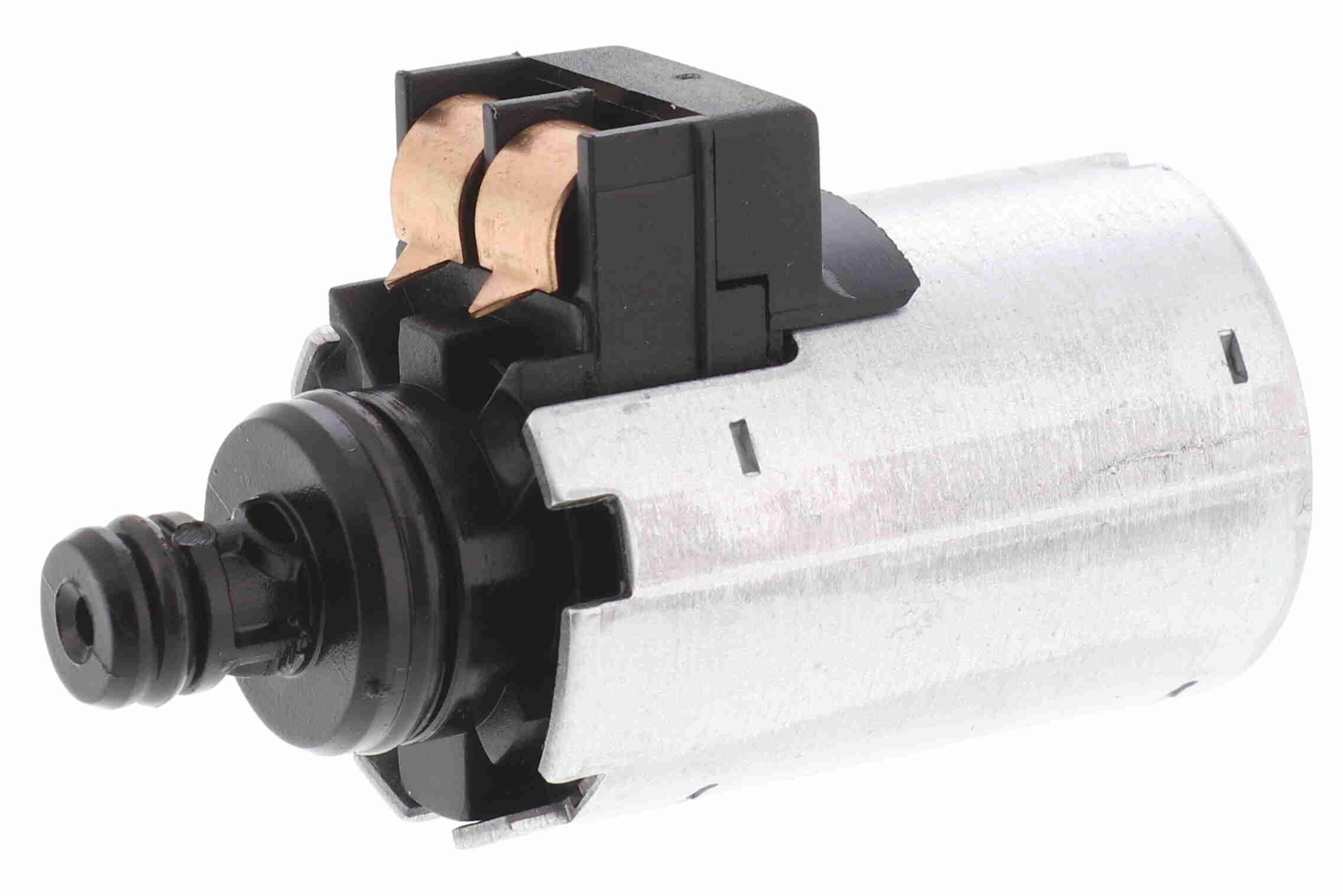 MERCEDES-BENZ E-Klasse 2012 Schaltventil, Automatikgetriebe - Original VEMO V30-77-0041