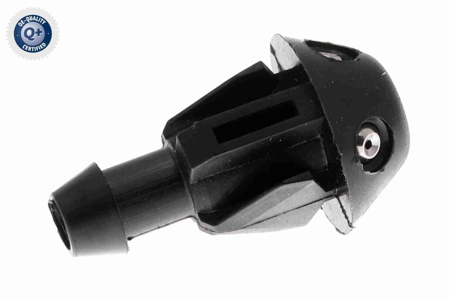 VEMO: Original Scheibenwaschdüsen V42-08-0008 ()