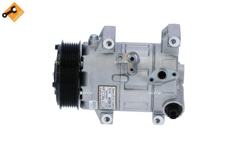 OE Original Kompressor Klimaanlage 32929 NRF