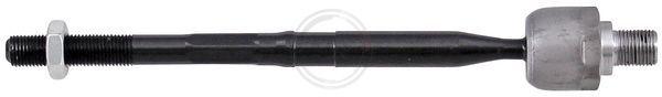 OPEL KARL 2021 Axialgelenk Spurstange - Original A.B.S. 240793 Länge: 248mm