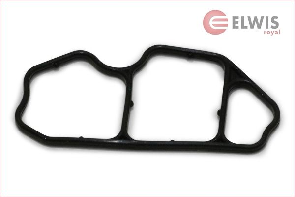 Origine Joint d'étanchéité boîtier de filtre à huile ELWIS ROYAL 7042680 ()