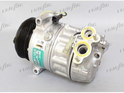 Kompressor FRIGAIR 920.20333