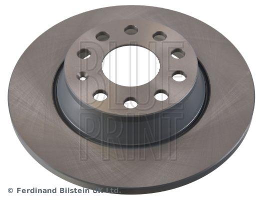 Volkswagen MULTIVAN BLUE PRINT Disque de frein ADV1843122