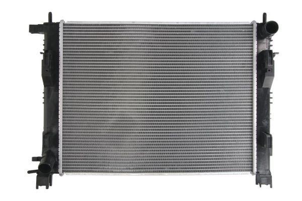 D7R058TT THERMOTEC Kühlrippen gelötet, Aluminium Kühler, Motorkühlung D7R058TT günstig kaufen