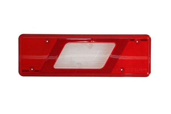 Componenti luce posteriore TL-FO003R-L TRUCKLIGHT — Solo ricambi nuovi