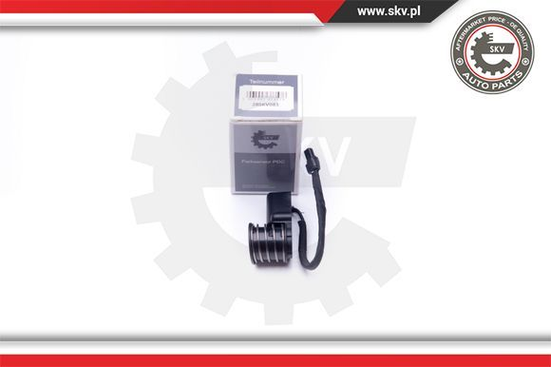 ESEN SKV: Original Rückfahrsensoren 28SKV083 ()