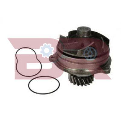 Original MINI Wasserpumpe BRAC0785