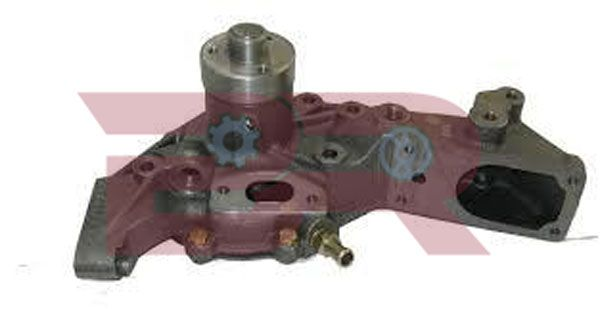Original MINI Wasserpumpe BRAC7115