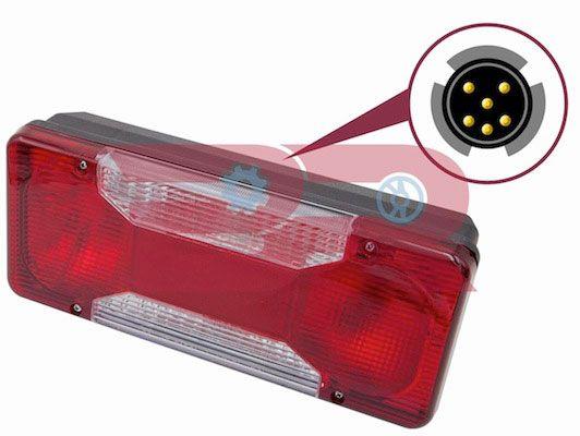 Comprare BREL0032 BOTTO RICAMBI Luce posteriore BREL0032 poco costoso