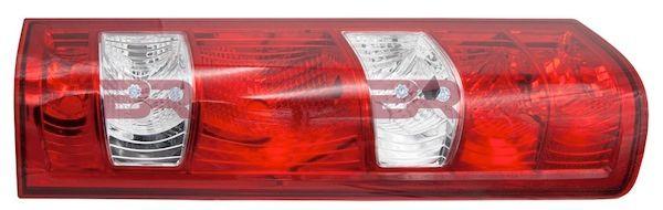 Fanale posteriore BREL0590 BOTTO RICAMBI — Solo ricambi nuovi