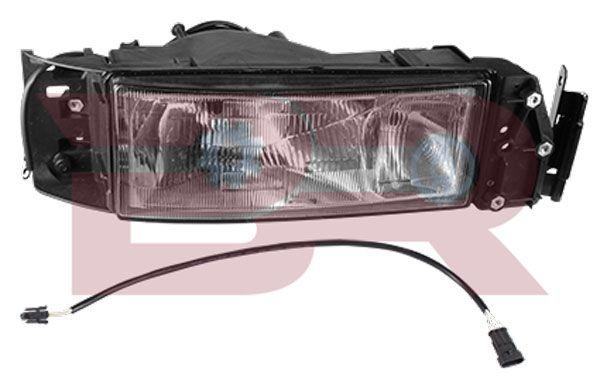 Projecteur principal BOTTO RICAMBI BREL5102 : achetez à prix raisonnables