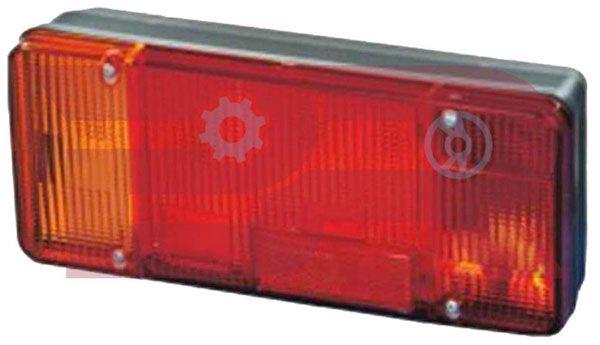 Luce posteriore BREL6783 BOTTO RICAMBI — Solo ricambi nuovi