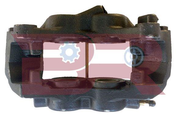 Original SUZUKI Bremssattel BRFR1703