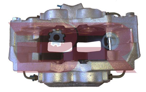 Original SUZUKI Bremszange BRFR5473