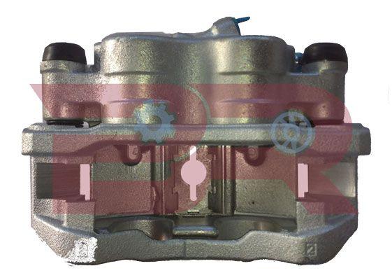 Original SUZUKI Bremssattel BRFR8187