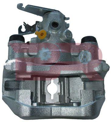 Original SUZUKI Bremssattel BRFR9617