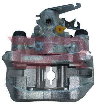 Original SUZUKI Bremssattel BRFR9618