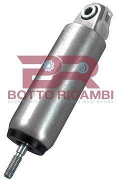 LKW Arbeitszylinder, Motorbremse BOTTO RICAMBI BRM2032 kaufen