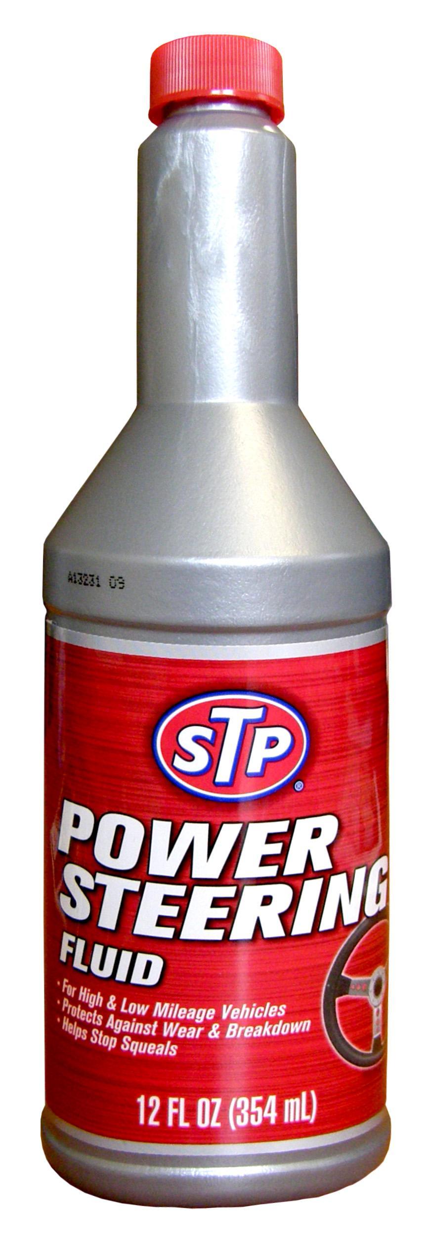 30-016 STP Inhalt: 354ml Hydrauliköl 30-016 günstig kaufen