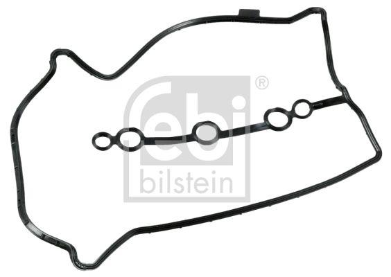 Dichtung Zylinderkopfhaube Renault Twingo 3 2021 - FEBI BILSTEIN 107014 ()