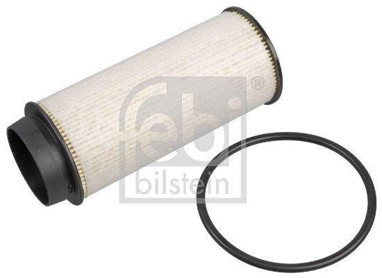 Original IVECO Spritfilter 108138