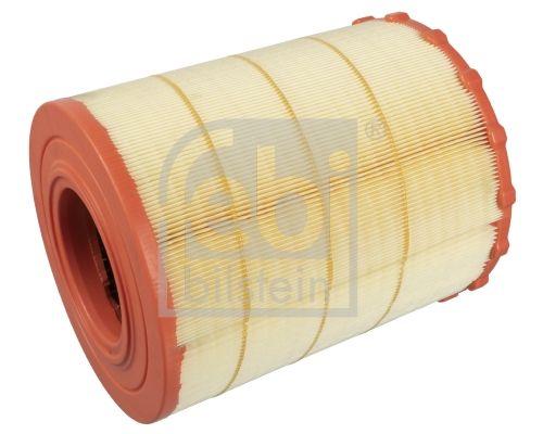 FEBI BILSTEIN Filtr powietrza do MERCEDES-BENZ - numer produktu: 108139