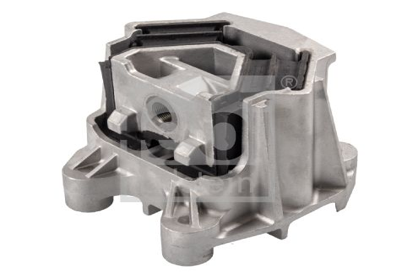 FEBI BILSTEIN: Original Automatikölfilter 108279 ()