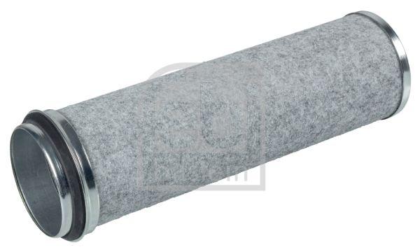 Luftfilter FEBI BILSTEIN 35607 mit 15% Rabatt kaufen