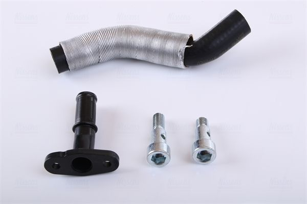 Original MAZDA Turbolader Dichtungssatz 9300908