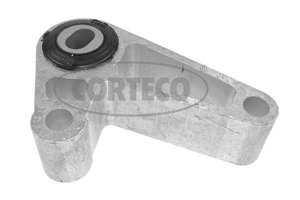 OE Original Getriebehalter 49430750 CORTECO